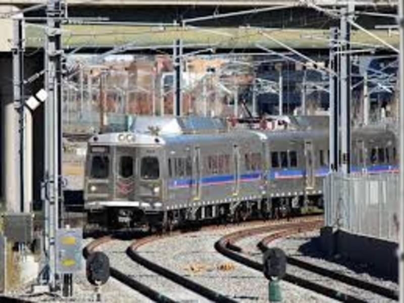Rtd A Line Service Disruption Planned For Sunday Allow