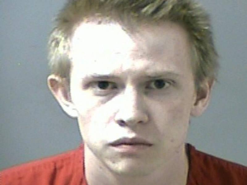Police arrest teen and nina hartley lesbian 5