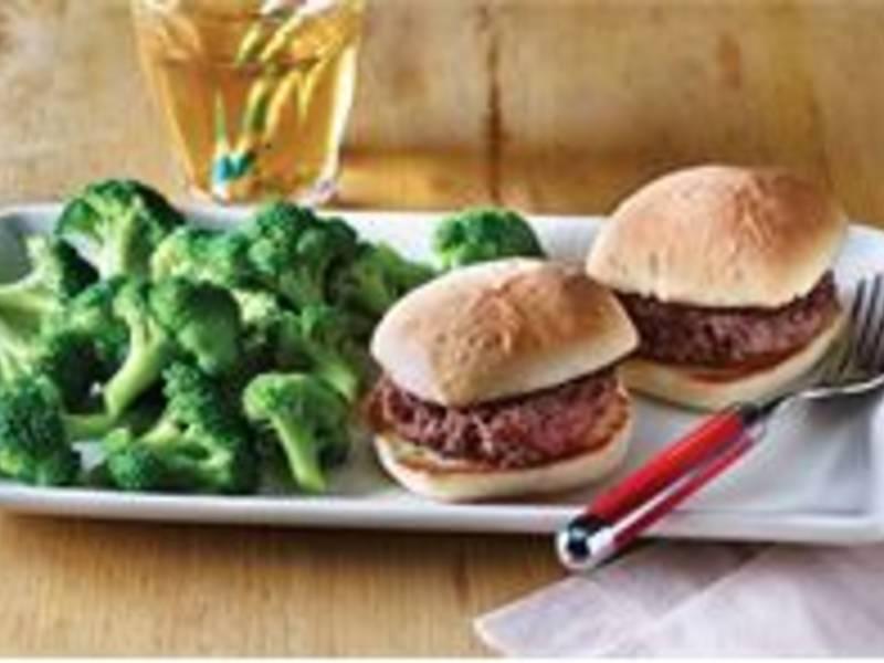 Applebees Offer 99 Kids Meals On Wednesdays