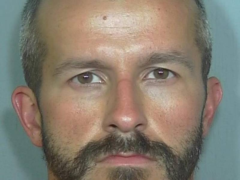 Discovery Sports 2018 >> Chris Watts Sentenced To 5 Life Sentences Without Parole   Broomfield, CO Patch