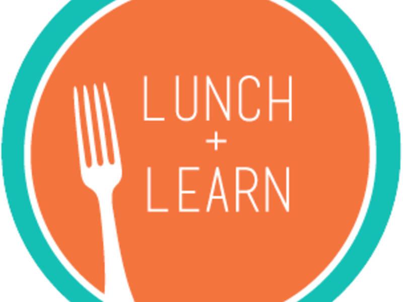 Lunch & Learn with Professor Bob Berring: Berkeley Law ...