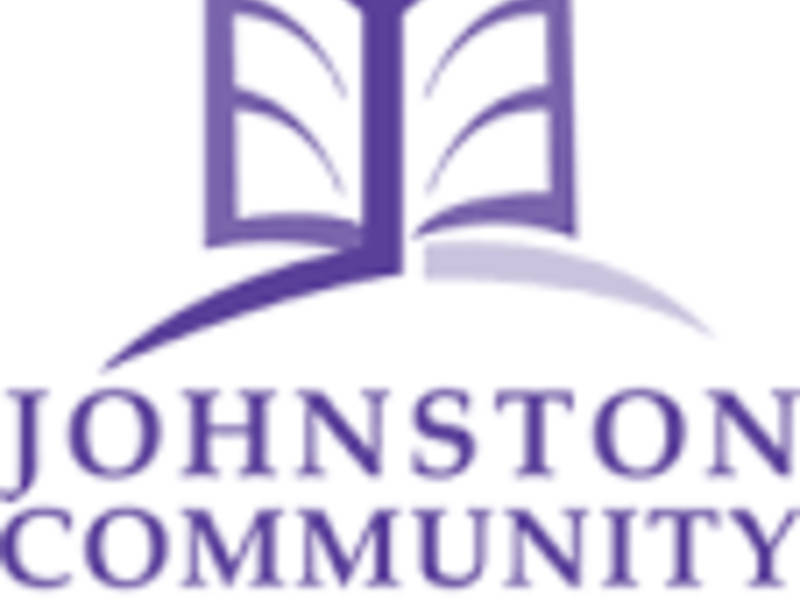 update police fbi investigating johnston school threats schools