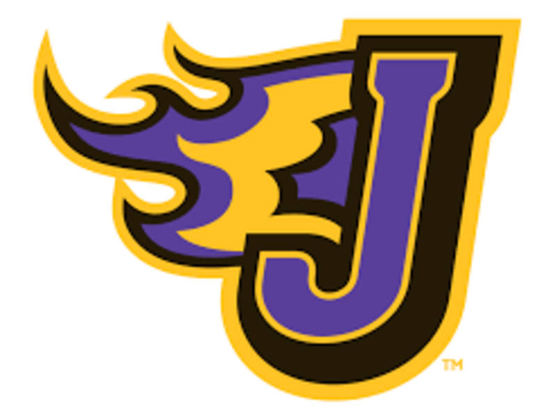 johnston school threats classes resume wednesday with late start