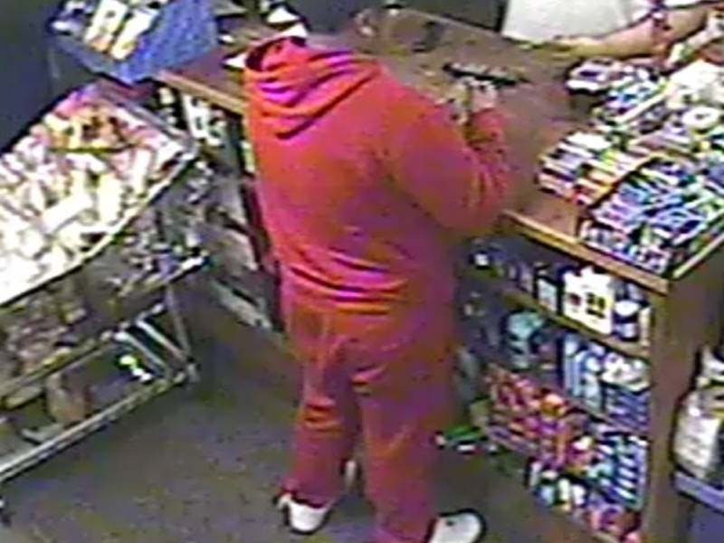 Armed Robbery Suspects Sought By Des Moines Detectives Des Moines Ia Patch