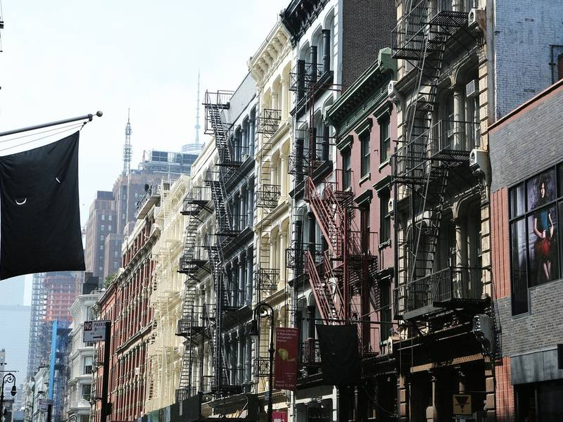 February Is Best Time To An Apartment In Nyc Study Finds