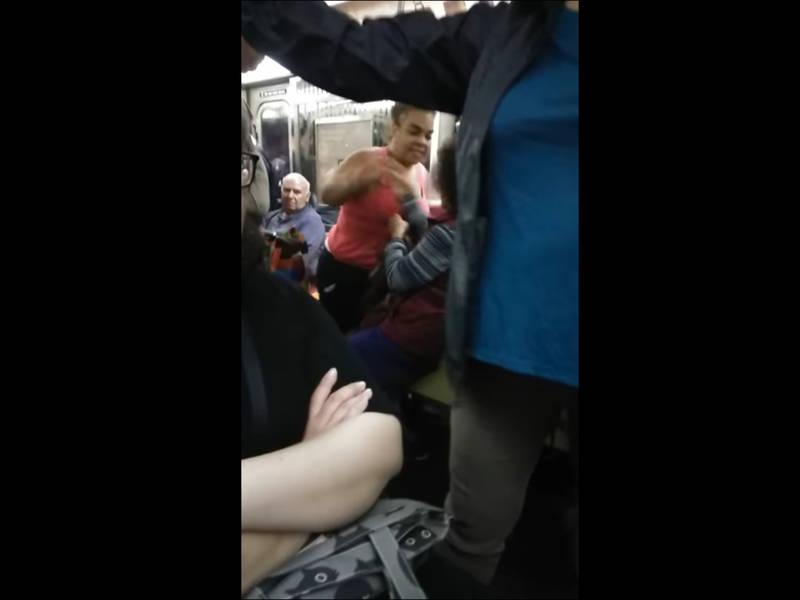Dating asian women in new york