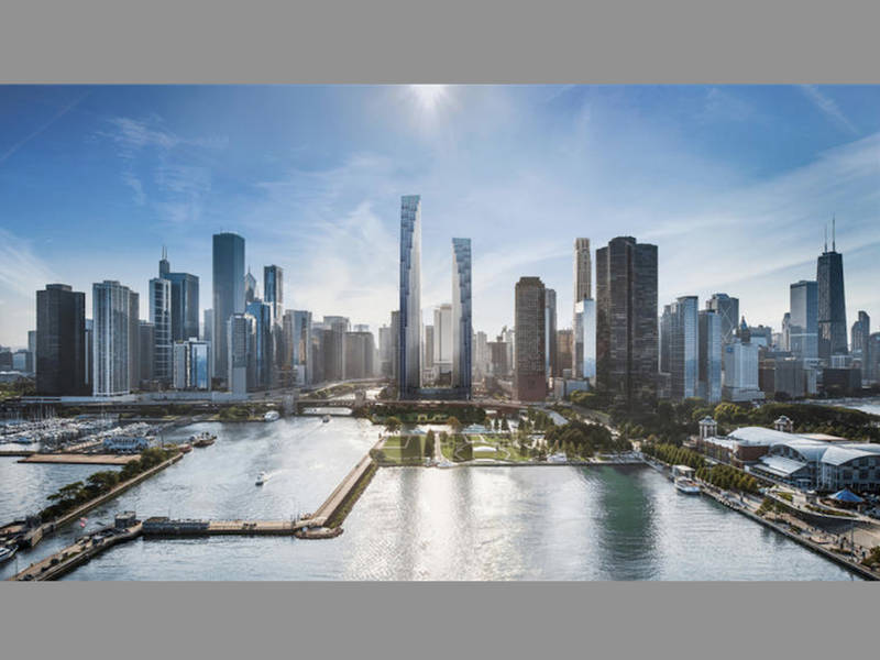 Best Restaurants Wicker Park Chicago Il