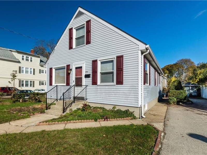 Homes For Sale In Ri East Providence Real Estate Guide