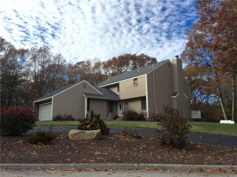 Homes For Sale In Ri Johnston And Nearby Real Estate