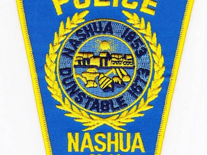 Nashua Police Five Arrested On Drug Charges Nashua Nh