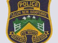 Alleged Felony Lane Gang Members Arrested In Salem