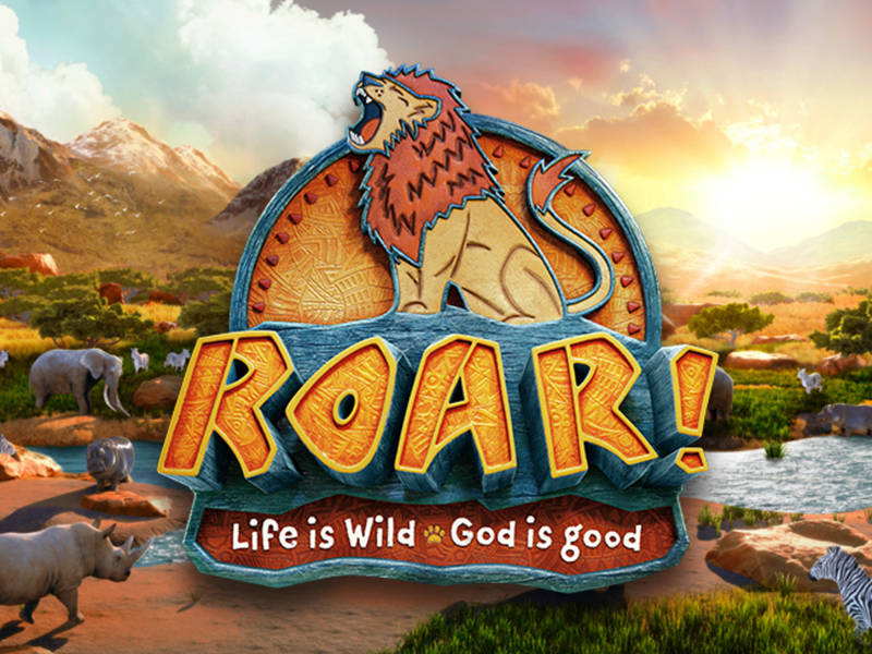 Vacation bible school at new providence presbyterian - Bus from port authority to jersey gardens ...