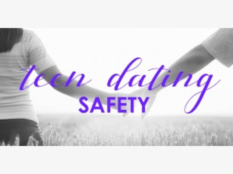 dating sites for teens that are safety games free