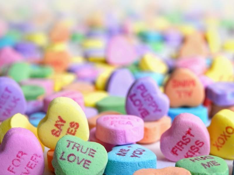 valentines day in dallas dinner specials