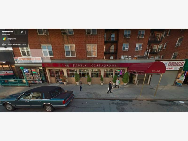 Hell S Kitchen Restaurant To Open Second Location In Forest Hills