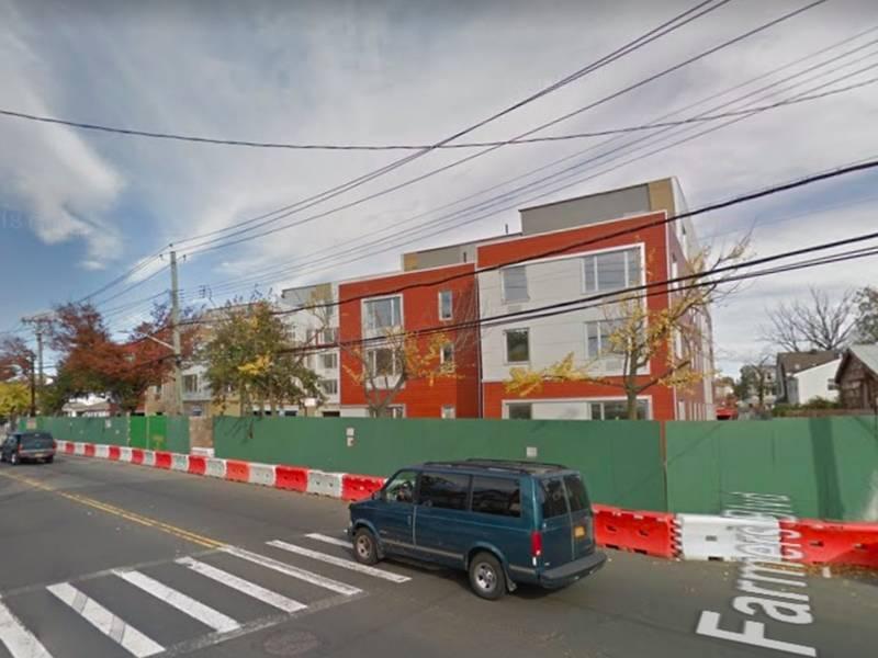 Apartments For Rent In Jamaica Queens