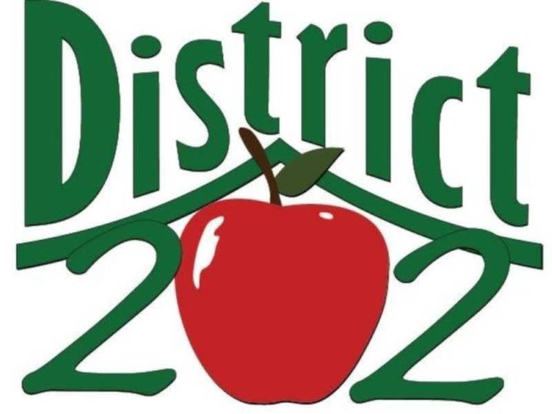 Plainfield District 202 To Present Full-Day Kindergarten Study