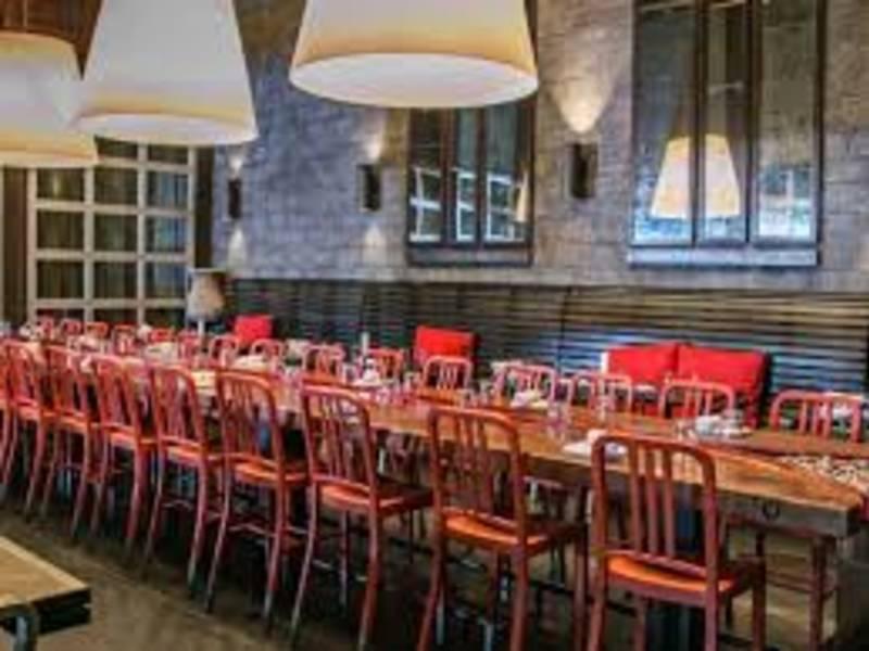Top 10 Restaurants On Yelp In Englewood Englewood Nj Patch