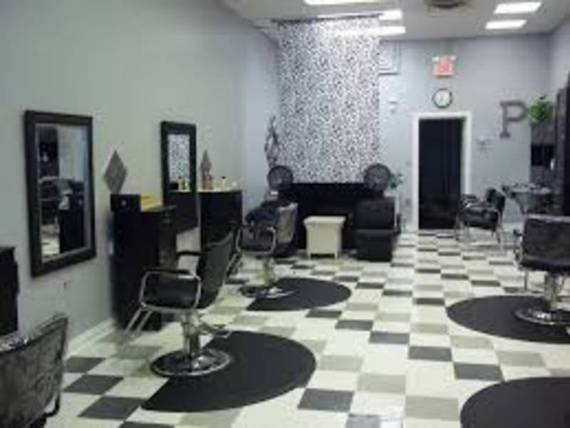 Best hair salons in or near morris plains according to for Hair salons open near me
