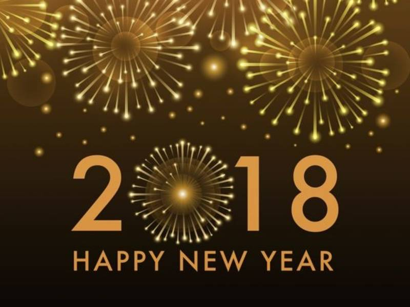 las vegas new years events 2018 guide