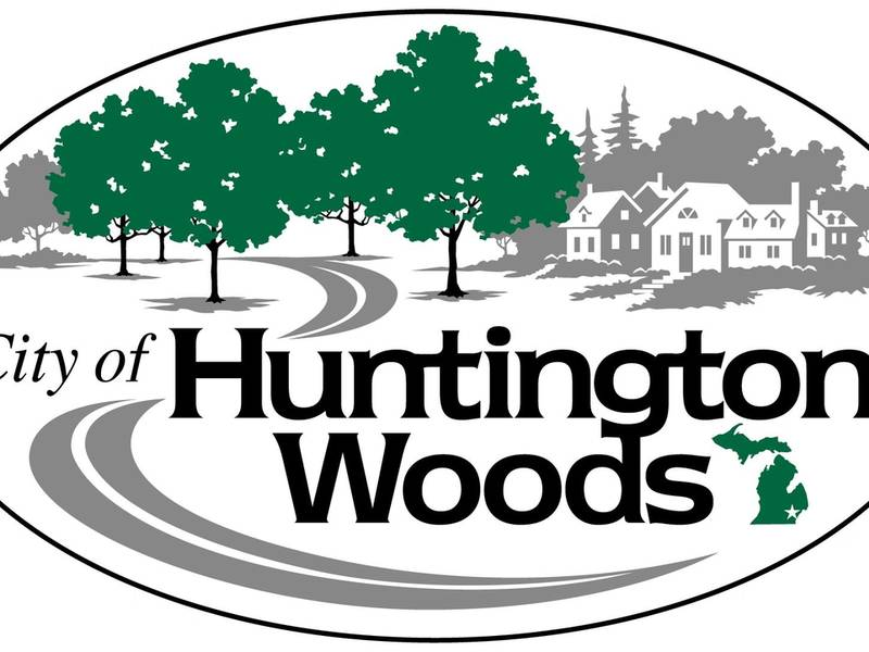 2017 Winter Tax Payments Accepted This Week | Huntington Woods, MI Patch
