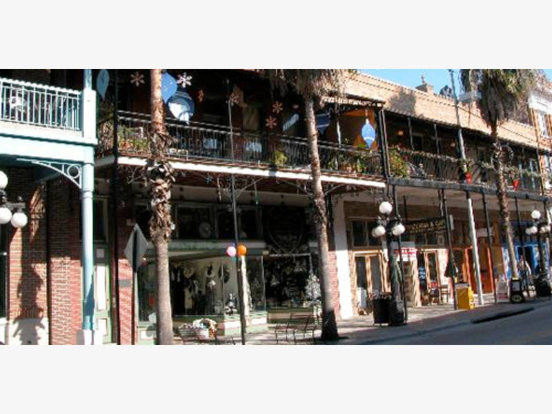 Tampa Among America's Hippest Cities | Brandon, FL Patch