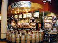Whole Foods Market St Pete Fl