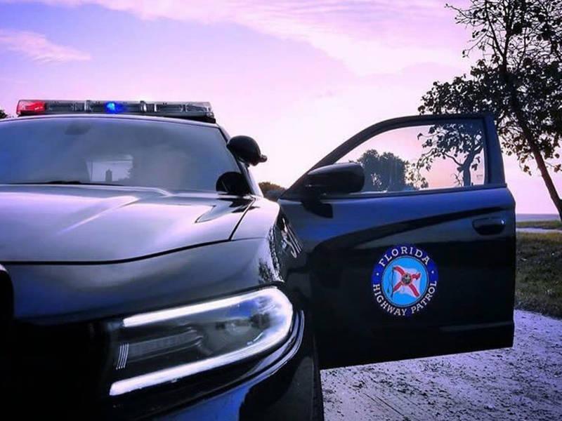 Zephyrhills Man Killed When Car Hydroplanes Land O Lakes FL Patch - Zephyrhills car show 2018