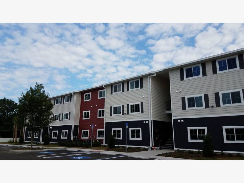 hillsborough county celebrates opening of affordable apartments