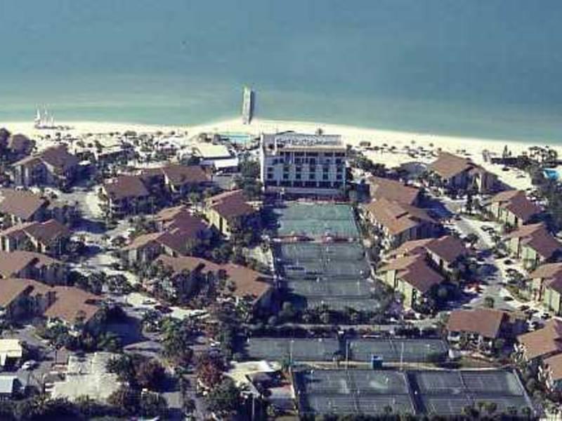 Demolition Of Longboat Key S Colony Resort Signals End Era