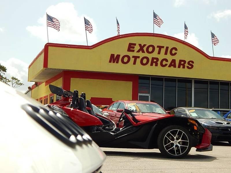 Police Arrest Car Dealer In Fraudulent Sale Of '65 Cobra Mustang