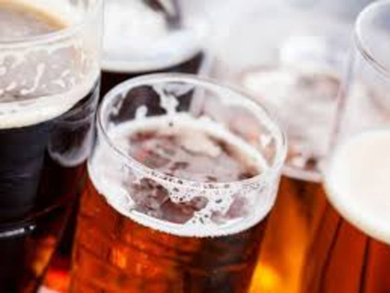 Yelpu0027s Top 10 Sports Bars Near Upper Macungie Township, ...