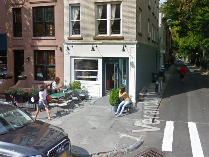 New Seafood Restaurant Coming To Cobble Hill Report Says Carroll Gardens Ny Patch