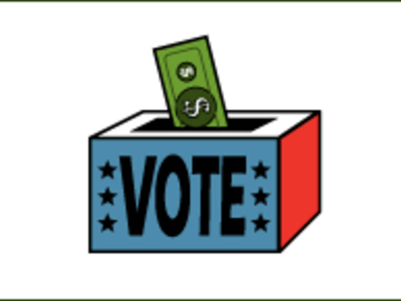 Suffolk County Leadership For Campaign Finance Reform Long Island