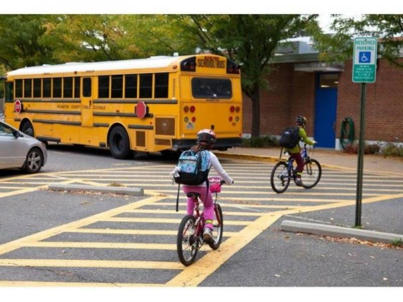 everything you need to know about east haven school bus stops east
