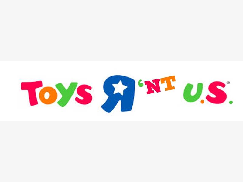 Official Toys R Us To Close All Stores Manchester Ct Patch