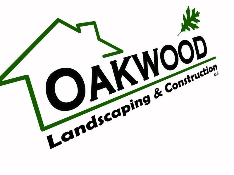 Local landscaping companies are joining forces fairfield for Local landscaping companies