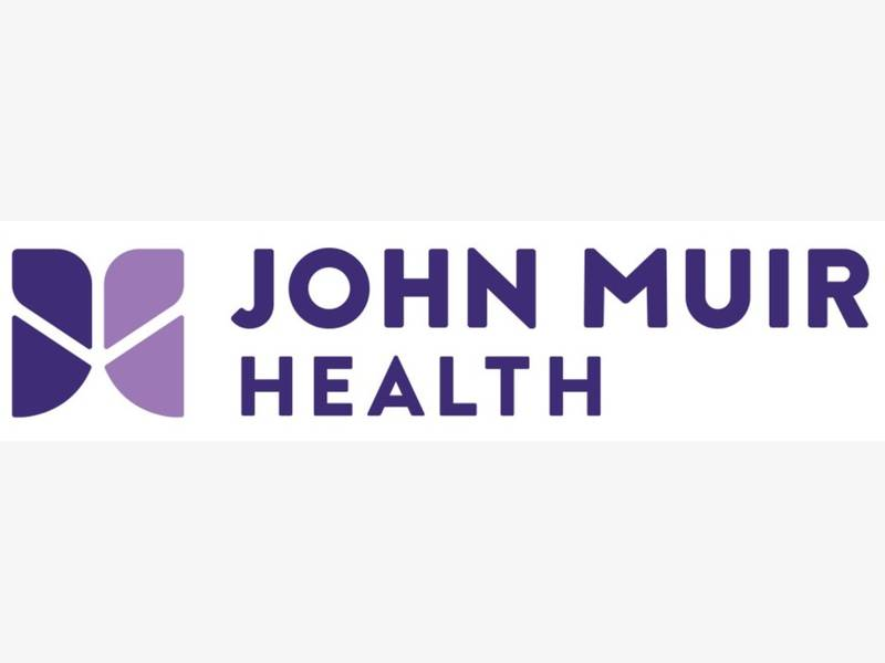 John Muir Health Achieves Magnet Recognition Again Walnut Creek Ca Patch
