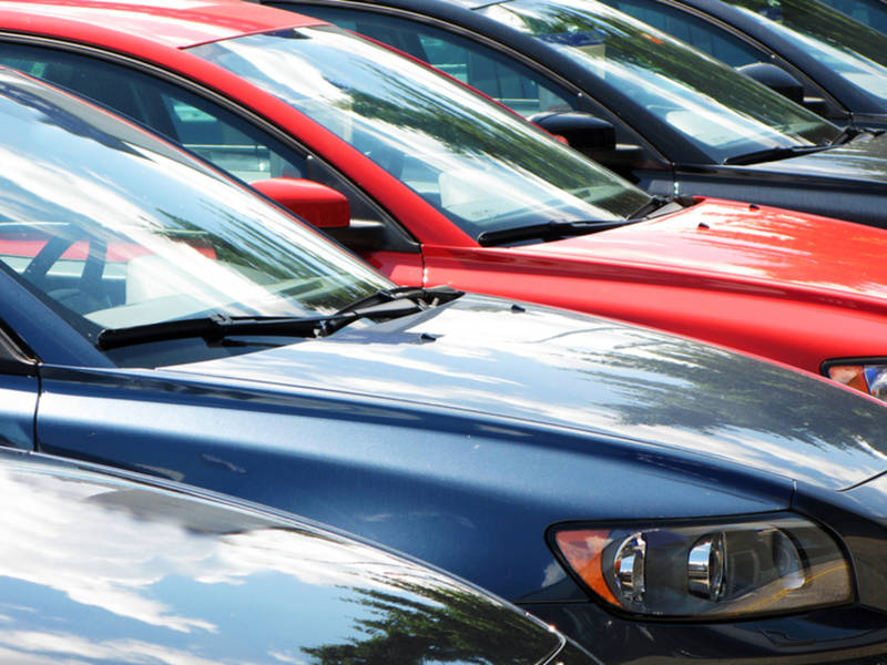 Best Cities To Buy Used Cars