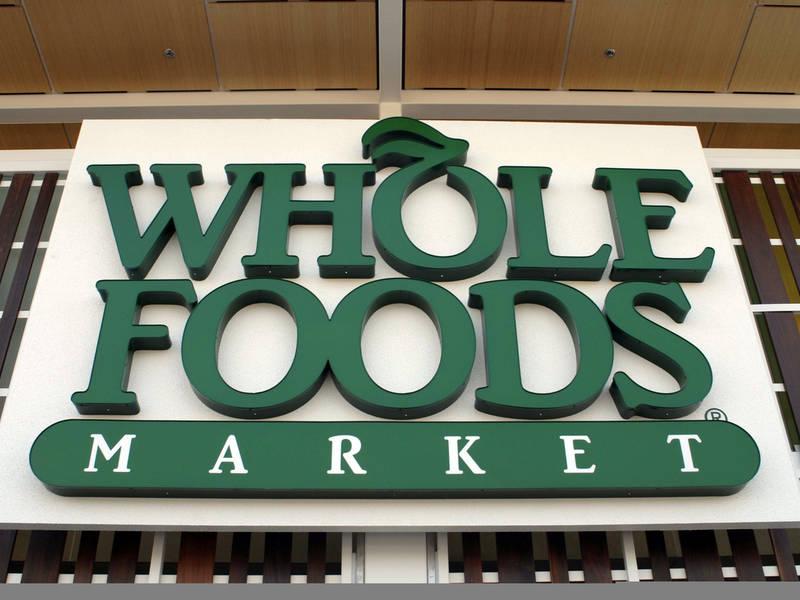 Whole Foods Grosse Pointe Mi