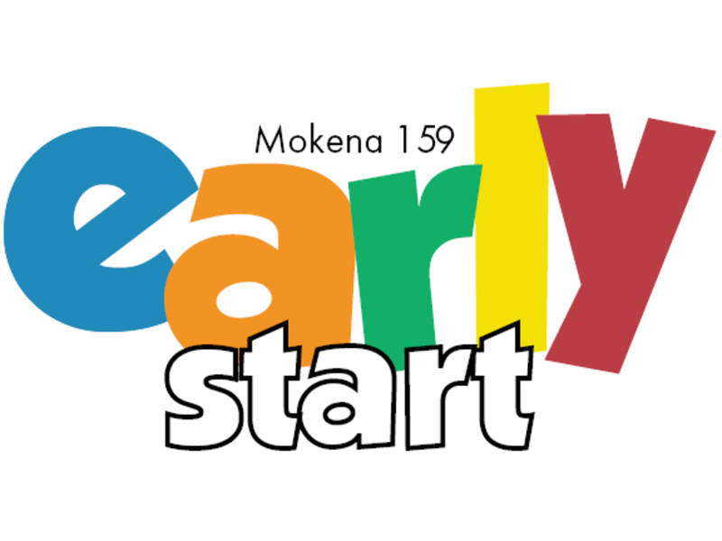 free preschool screening at mokena elementary school mokena il patch