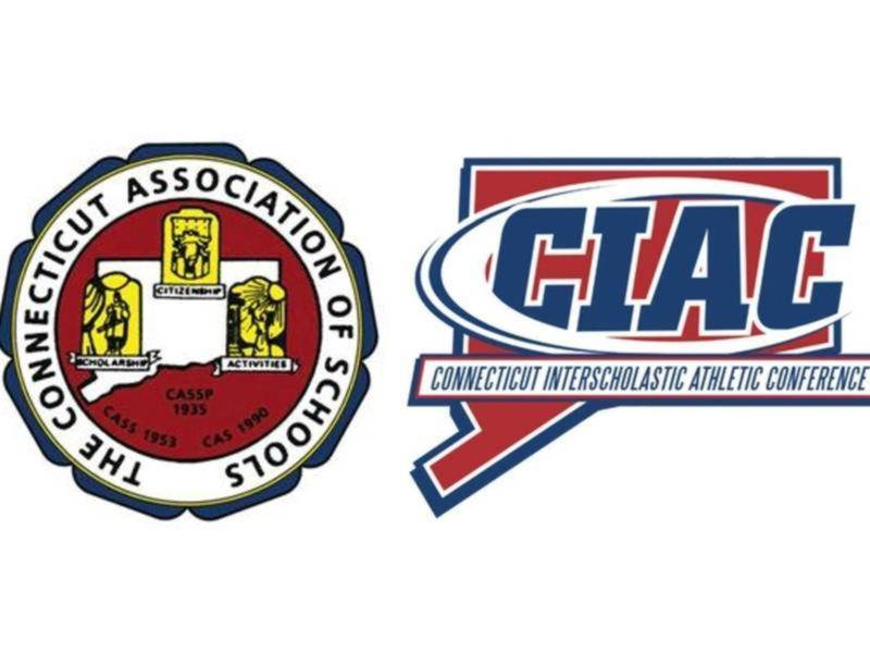 Two Brookfield Students Named CIAC Scholar-Athletes | Brookfield, CT ...