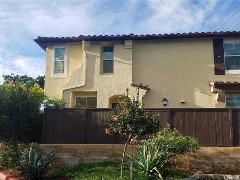 5 New Houses For Sale In The Murrieta Area