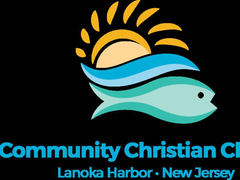 This Week At Community Christian Church Lanoka Harbor Lacey Nj Patch