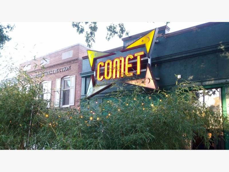Why Does the Pizzagate Conspiracy Theory Endure?