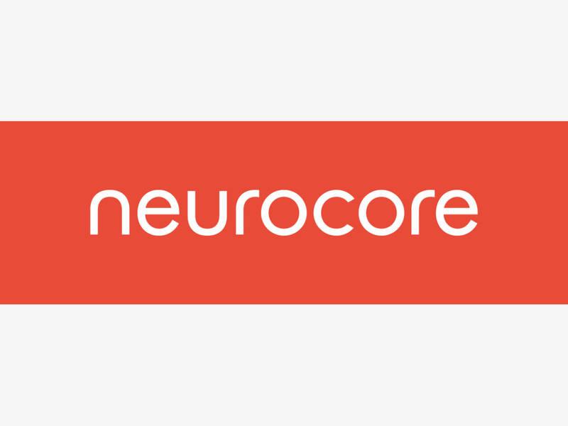 Low energy neurofeedback system fdating