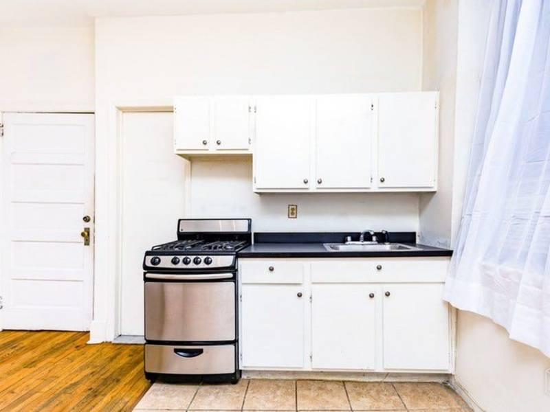 Own An Apartment In Manhattan For Under $300K