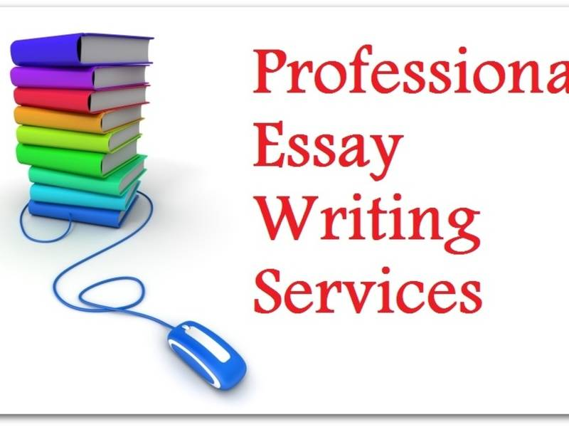 Opinion Essays Learn How To Write Essays Like A Professional Structure Of A Critical Essay also Essay About Earthquake Learn How To Write Essays Like A Professional  Miami Fl Patch Example Autobiography Essay