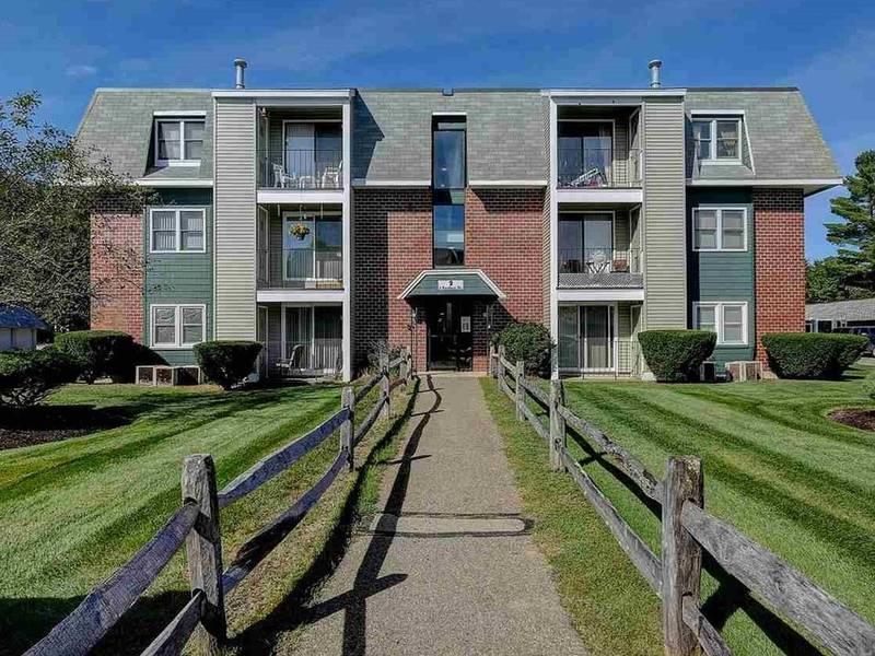 Apartments For Rent Near Nashua Nh