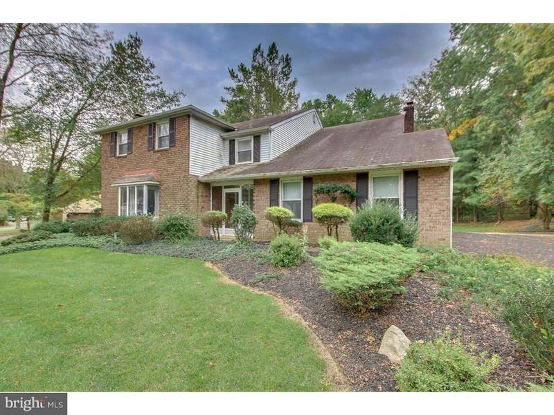 5 New Properties For Sale In The Yardley Area | Yardley, PA Patch